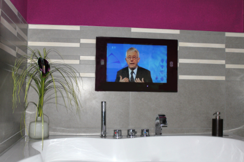 Tv In Spiegel : Individuelle tv lösungen media home tix in lohmar