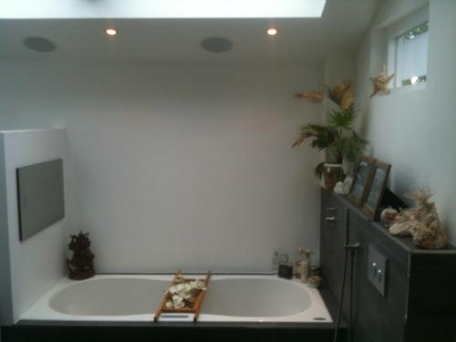 badezimmer tv beispiele service center badezimmer