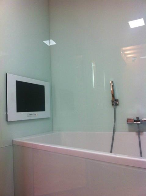 Badezimmer Tv Beispiele Service Center Badezimmer Tv De