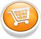 Badzimmer TV Online Kaufen