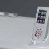 badezimmer radio: wipod wireless audio system | badezimmer audio, Badezimmer gestaltung